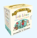 Tales From Acorn Wood Little Library - Book