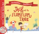 Jack and the Flumflum Tree : Book and CD Pack - Book