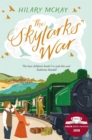 The Skylarks' War - Book