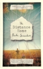 The Distance Home - Book