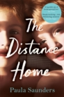 The Distance Home - eBook