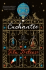 Enchantee - Book