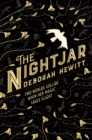 The Nightjar - eBook