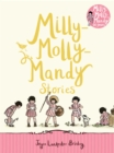Milly-Molly-Mandy Stories - Book