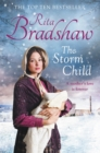 The Storm Child : The perfect Winter read from the top ten bestseller - eBook
