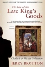 The Sale of the Late King's Goods : Charles I and His Art Collection - eBook