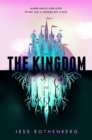 The Kingdom - Book