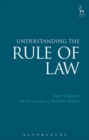 Understanding the Rule of Law - Book