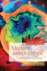 Modern Jurisprudence : A Philosophical Guide - Book