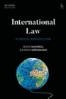 International Law : A Critical Introduction - Book