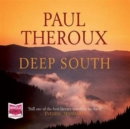 Deep South - Book