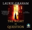 The Night in Question - Book