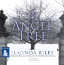 The Angel Tree - Book