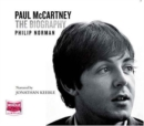 Paul McCartney: The Biography - Book