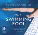 The Swimming Pool - Book