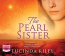 The Pearl Sister: The Seven Sisters, Book 4 - Book