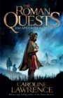 Roman Quests: Escape from Rome : Book 1 - Book