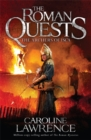 Roman Quests: The Archers of Isca : Book 2 - Book