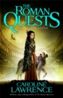 Roman Quests: Death in the Arena : Book 3 - Book