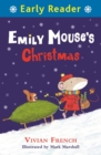 Early Reader: Emily Mouse's Christmas - eBook