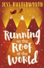 Running on the Roof of the World - eBook