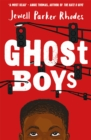 Ghost Boys - Book