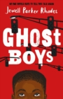 Ghost Boys - eBook