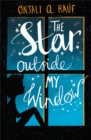 The Star Outside my Window - eBook