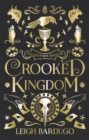 Crooked Kingdom: Collector's Edition - Book
