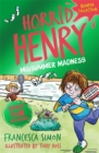 Horrid Henry: Midsummer Madness - Book