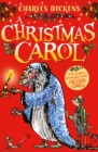 A Christmas Carol - eBook