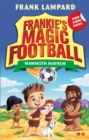 Frankie's Magic Football: Mammoth Mayhem : Book 18 - Book