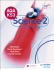 AQA Key Stage 3 Science Pupil Book 2 - eBook