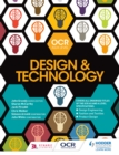 OCR Design and Technology for AS/A Level - eBook