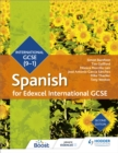 Edexcel International GCSE Spanish Student Book Second Edition - eBook