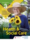 CACHE Technical Level 3 Extended Diploma in Health and Social Care - eBook