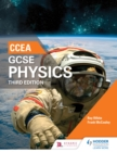CCEA GCSE Physics Third Edition - eBook