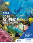 CCEA GCSE Single Award Science 2nd Edition - eBook