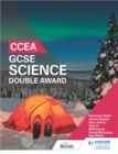 CCEA GCSE Double Award Science - eBook