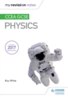 My Revision Notes : CCEA GCSE Physics - eBook