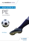 My Revision Notes: AQA GCSE (9-1) PE 2nd Edition - eBook