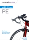 My Revision Notes : AQA A-level PE - eBook