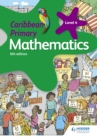 Caribbean Primary Mathematics Book 4 6th edition - eBook