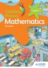 Caribbean Primary Mathematics Book 5 6th edition - eBook