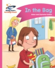 Reading Planet - In the Bag - Pink B: Comet Street Kids ePub - eBook