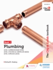 City & Guilds Textbook : Plumbing Book 1 for L3 Apprentice & L2 Te - eBook