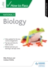 How to Pass National 5 Biology : Second Edition - eBook