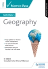 How to Pass National 5 Geography : Second Edition - eBook
