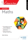 How to Pass National 5 Maths : Second Edition - eBook