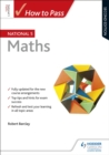 How to Pass National 5 Maths: Second Edition - eBook